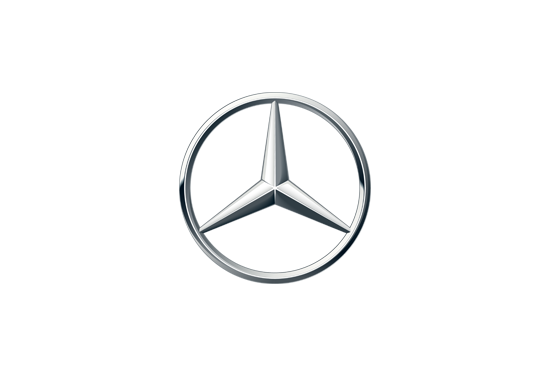 mercedes benz of catonsville in baltimore md new used